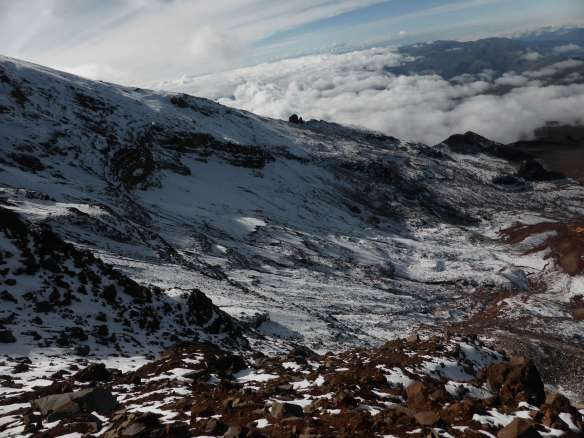 Chimborazo106