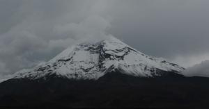 ChimborazoThumb