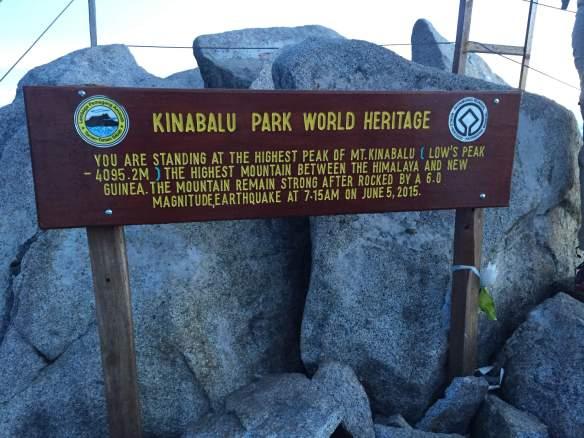 Kinabalu01.jpg