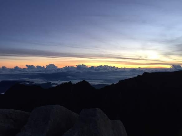 Kinabalu02