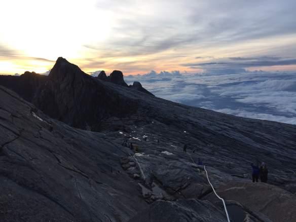 Kinabalu04