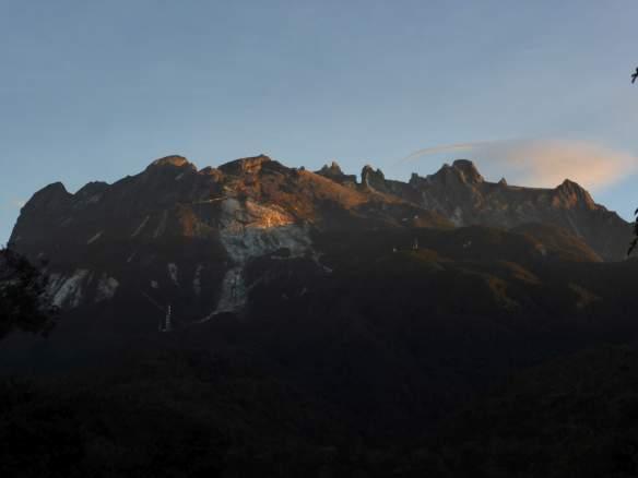 Kinabalu07