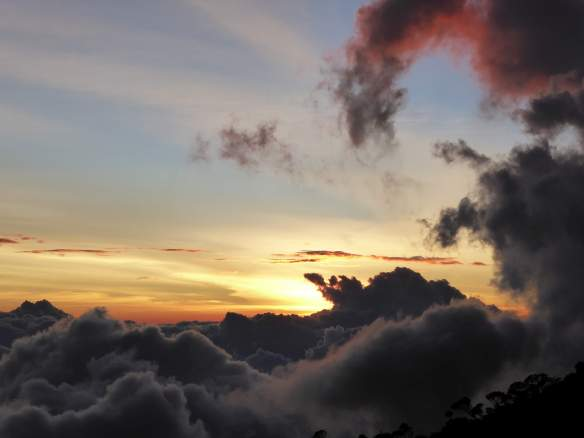 Kinabalu12